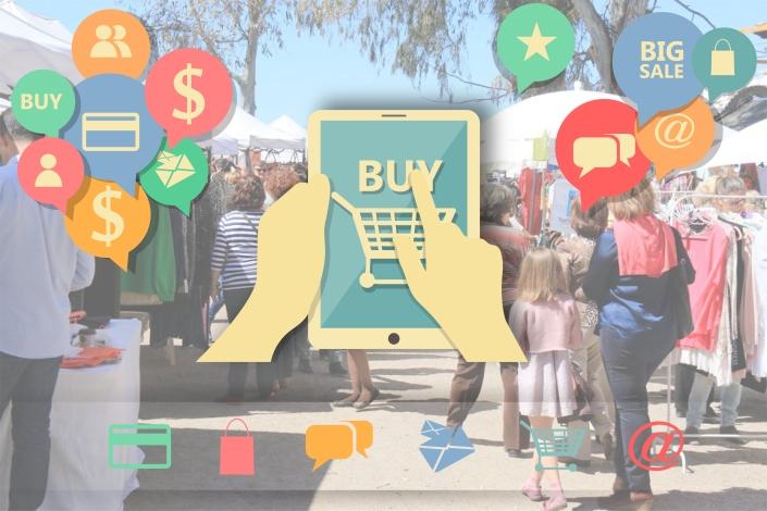 market-place-mercadillo-online-ecommerce-anagposadas-blog-02-02